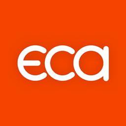 Shopify Affiliate app by E-commerce affiliates