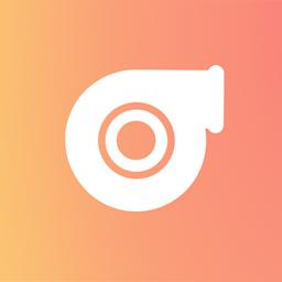 Shopify Retargeting app by Turbo
