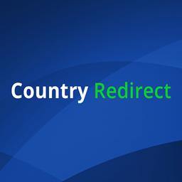 Shopify Redirect app by Spice gems