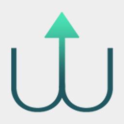 Shopify Upsell app by Tabarnapp