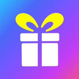Shopify Rewards & Loyalty Program app by S loyalty