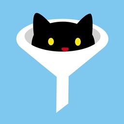 Shopify Search app by Fliegen