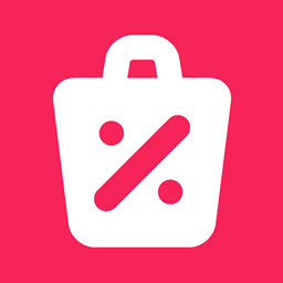 Shopify Discount app by Ivory consulting