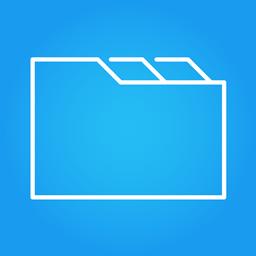 Shopify Product Description app by Nexusmedia