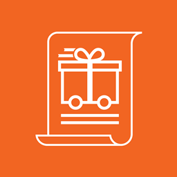 Shopify Shipping app by Autoketing
