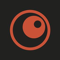 akohub logo