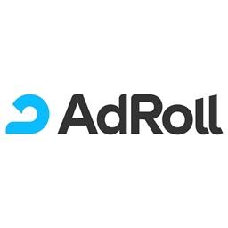 Shopify Retargeting app by Adroll