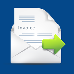 Shopify Invoice app by Invoicify.me