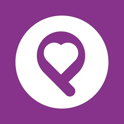 Shopify Charity donation app by Pledgeling