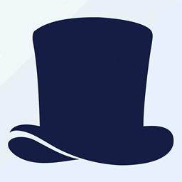 Shopify Rewards & Loyalty Program app by Swell rewards