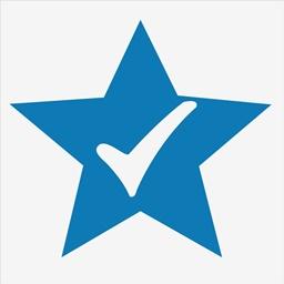 Shopify AMP Apps by Trustspot