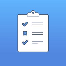 Shopify Survey app by Powr.io