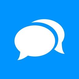 Shopify Testimonials app by Expert village media technologies