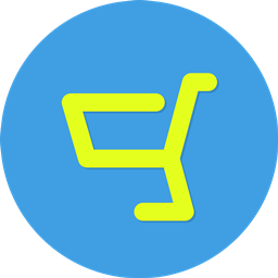 Shopify Related Products Apps by Blue kite