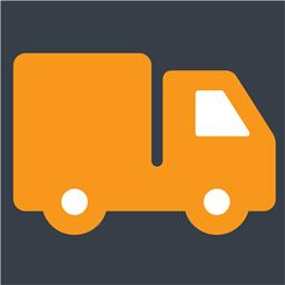 Shopify Shipping app by Shopstorm