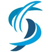 softpulse infotech logo